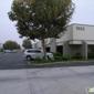 Live Bait Larry - Simi Valley, CA