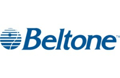 Beltone Hearing Aid Center - Wheeling, WV