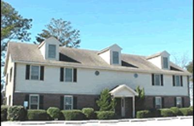 Azalea Insurance Services Inc - Wilmington, NC