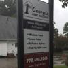 First Georgia Home Mortgage