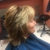 April Travis Clark Hair Design