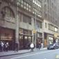 China American Import Export - New York, NY