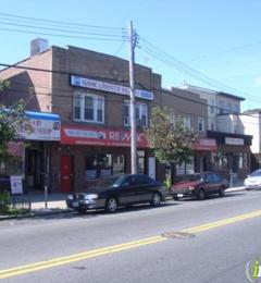 RE/MAX Liberty, Inc. - Jamaica, NY
