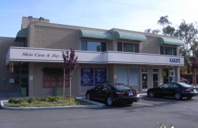 Belbien Day Spa - San Mateo, CA