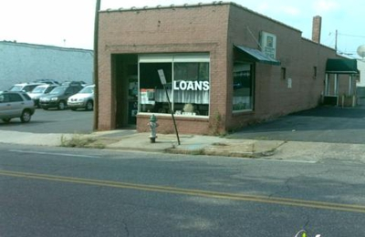 Security Finance - Rock Hill, SC