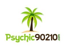 Beverly Hills Psychic Christopher Golden - Beverly Hills, CA