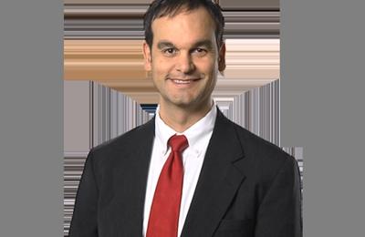 American Family Insurance - Adrian Enzastiga Agency - Omaha, NE