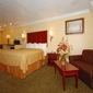 Quality Inn - Cypress, CA