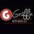 Griffin Auto Sales LLC