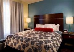 Ontario Grand Inn & Suites - Ontario, CA
