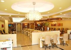 I Nails Salon And Spa - Atlanta, GA