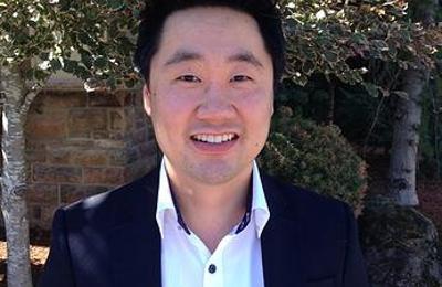 Dr. Seong Kim, DMD - Beaverton, OR