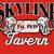 Skyline Tavern