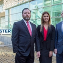 Cofer Luster Law Firm, PC