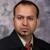 Allstate Insurance Agent: Subash Kharel (Sam)