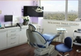 Wilshire Smile Studio - Los Angeles, CA