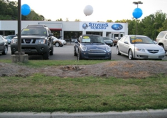 stivers decatur subaru 1950 orion dr decatur ga 30033 yp com stivers decatur subaru 1950 orion dr