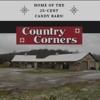 Country Corners