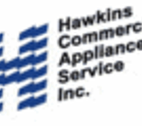 Hawkins Commercial Appliance Service. - Englewood, CO
