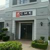 Acme Security