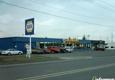 NAPA Auto Parts - Genuine Parts Company - Gresham, OR