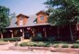 Oklahoma City East KOA Holiday - Choctaw, OK