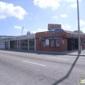 C & S Paint & Body Shop - Miami, FL