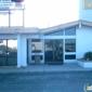 Emperor's Gentlemans Club - Jacksonville, FL