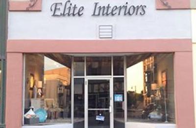 Elite Interiors   Van Wert, OH