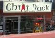 Chilli Duck - Boston, MA