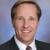 Brad Jacobson Farmers Insurance Agency