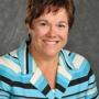 Edward Jones - Financial Advisor: Susan Dantona Jolley