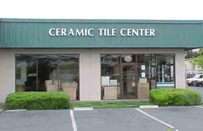 Ceramic Tile Center Stone Gallery Santa Rosa