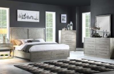 Home Zone Furniture 420 E Round Grove Rd Ste 300b Lewisville Tx