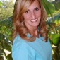 Amy L Ross, DDS - Lufkin, TX