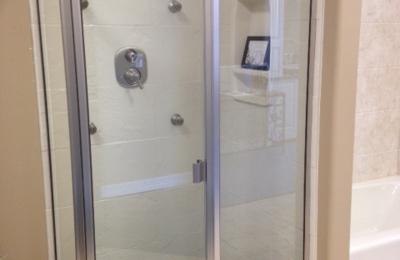 ReBath Of Amarillo S Western St Amarillo TX YPcom - Amarillo bathroom remodeling