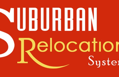 Suburban Relocation Systems - Beltsville, MD