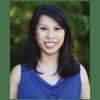 Thuy Murray - State Farm Insurance Agent