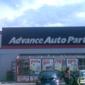 Advance Auto Parts - Denver, CO