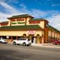 Hy Palace Asian Restaurant - Oklahoma City, OK