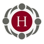 Health Insurance Shop, Inc.