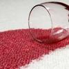 K & T Carpet cleaning Llc