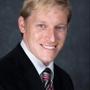 Edward Jones - Financial Advisor:  Brian D Yurek