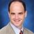 Dr. Randolph Cohen, MD