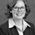 Edward Jones - Financial Advisor: Kristen E Arrington
