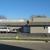 Overhead Door Company of Terre Haute, Inc.