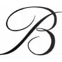 Bentley Law Group LLC
