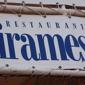 Tiramesu Italian Restaurant - Miami Beach, FL