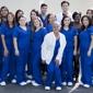 Jefferson Dental Clinics - Houston, TX