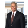American Family Insurance - Les Kruse Agency